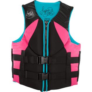 life-vest-hyperlite-indy-cga-women-life-vest-1_960x960.png?v=1540446957