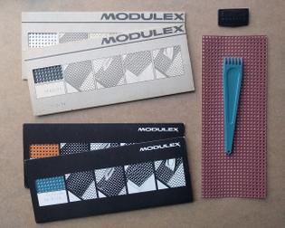 modulex-5.jpg