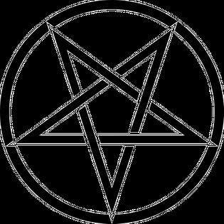 inverted-pentagram-symbol.svg_.png