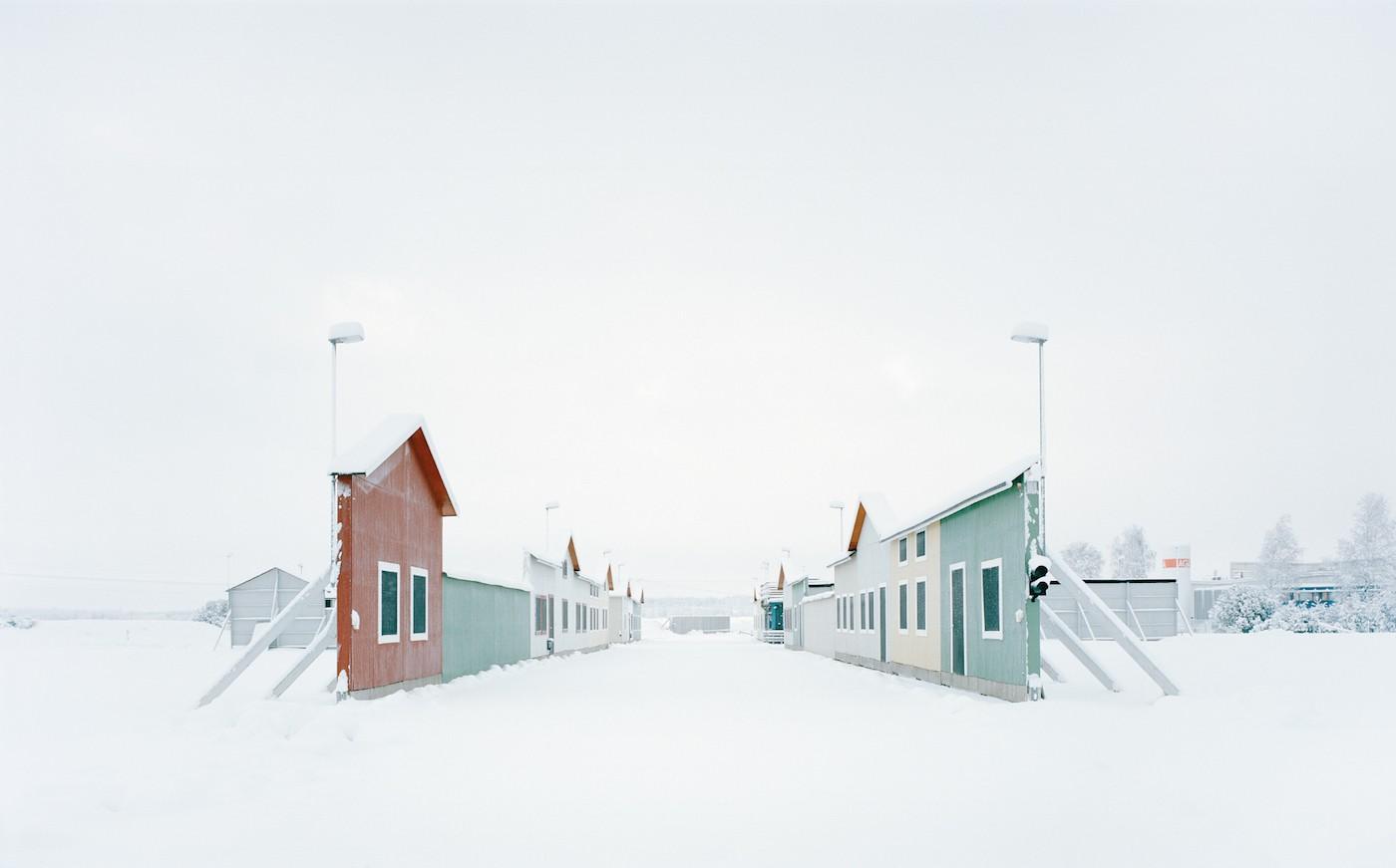 1_-sailer_carsoncity_sweden_6x9_rgb.jpg