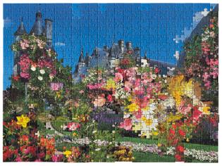 rogowski_puzzle-13.jpg
