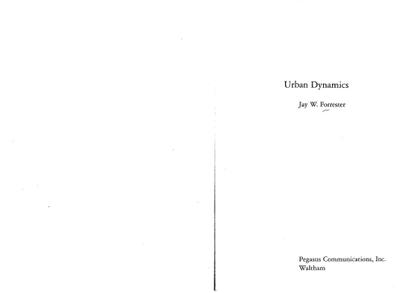 [john_f._forrester-_jay_w._forrester-]_urban_dynam-z-lib.org-.pdf