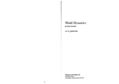 [jay_w._forrester]_world_dynamics-z-lib.org-.pdf