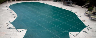 why-winter-safety-pool-covers-are-better-than-tarp-covers-1200x480.jpg