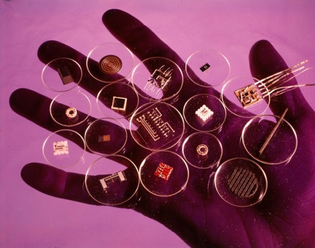 a-handful-of-microelectronic-parts_the-life-magazine_march-1961.jpg