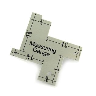 lb-measuring-gauge.jpg