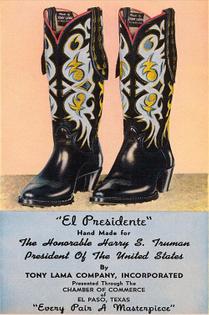 500px-cowboy_boots.jpg