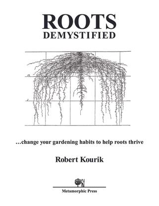 roots-demystified-robert-kourik-ebook-2008.pdf