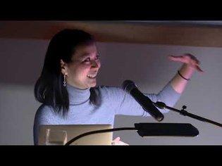 Envisioning Curatorial Practice 2018: Lumi Tan