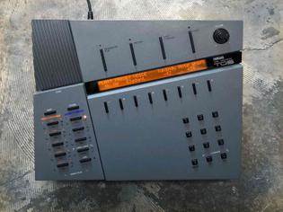 abc65a61-c2bc-44bd-bbc2-e9287c9772d0.jpg
