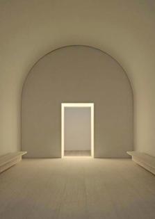 interiordesign-addict-591519732281926293.jpg
