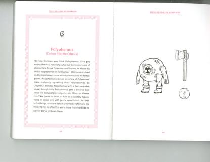 clifford_cannibals-cookbook.pdf