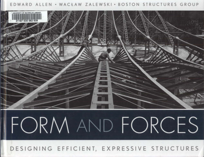 form-and-forces.pdf