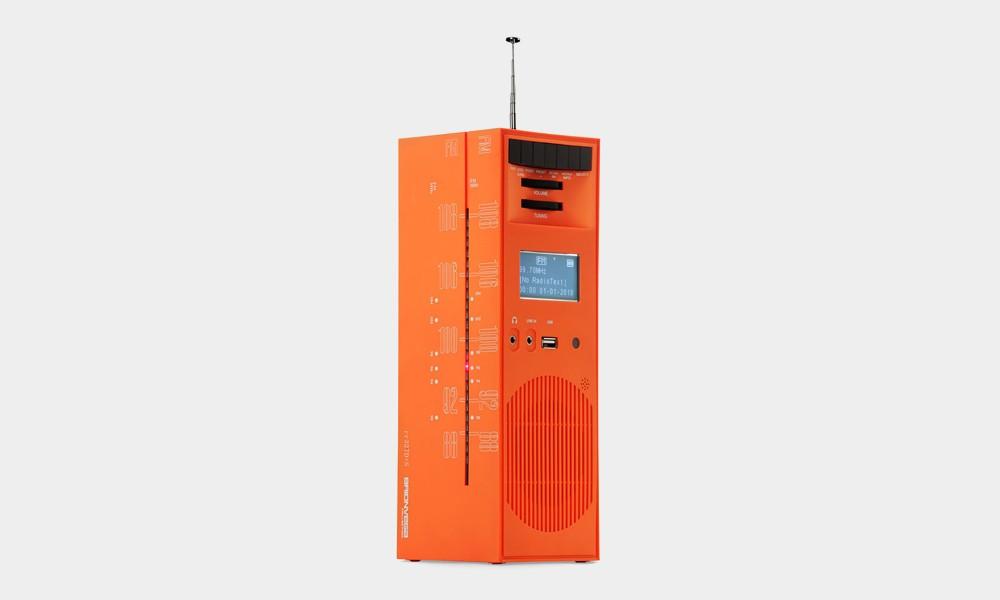 grattacielo-radio-speaker-brionvega.jpg