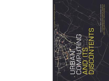 st1-urban_computing.pdf