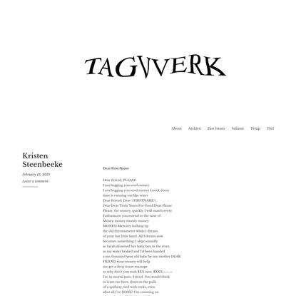 tagvverk.info