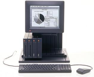 frogdesignprototypes-jonathan-computer.jpg