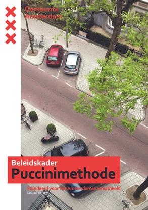 beleidskaderpuccinimethode2018inclusiefamendement.pdf