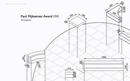 2018-04-06-juryrapport_puccini-methode_pma.pdf