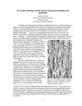 petrinafeng2006.pdf