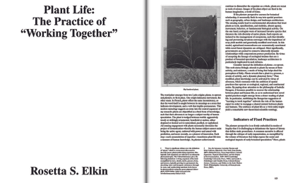 elkin_working-with-plant-life-2018.pdf
