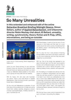 urbanomic_document_ufd033.pdf