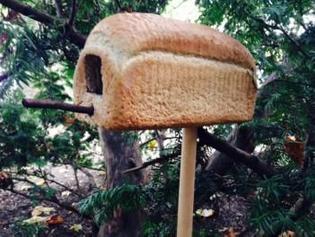 bread-house.jpg