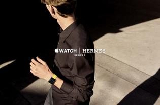 02_hermes-x-apple-watch.jpg?mtime=20180219202836