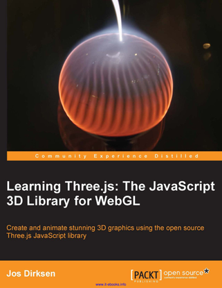learning-three.js-the-javascript-3d-library-for-webgl.pdf