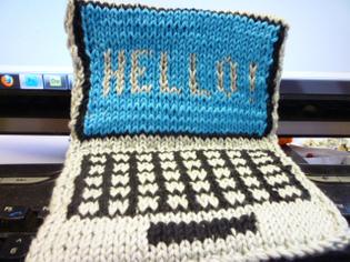 knit-computer.jpeg