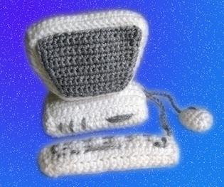 crochet-computer.jpeg