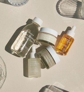 ✨We believe the next wave of skincare must go beyond a well-hyped ingredient list. At Circumference, it's not only what's in...