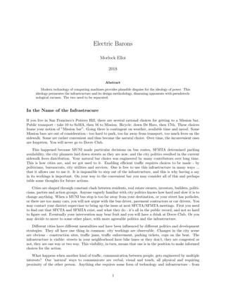 elbar.pdf