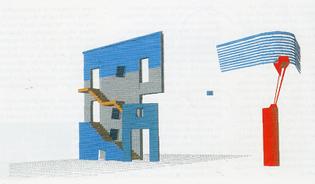 1988-makoto_watanabe-japan-architect-feb-52-web.jpg