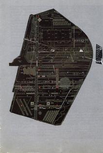 1984-oma-l-invention_du_parc-graphite-41-web.jpg