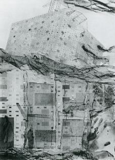 1988-vladimir_vl_turin-japan-architect-jan-66-web.jpg