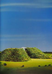 1989-emilio_ambasz-a-u_special_edition-april-1993-47-web.jpg