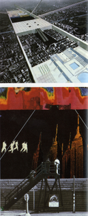 1988-rem_koolhaas-a-u_217_oct_p96-web.jpg