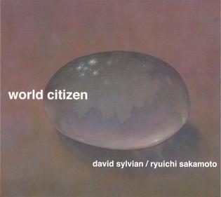 ryuichi_sakamoto_david_sylvian_world_citizen.jpg