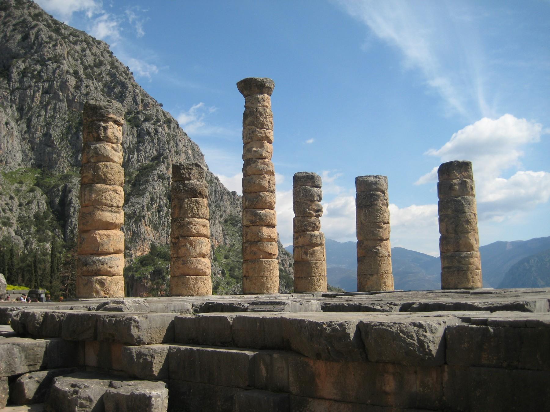 Columns_of_the_Temple_of_Apollo_at_Delphi-_Greece.jpeg