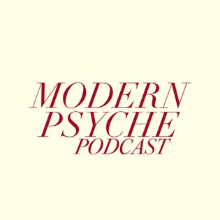 3. Subversion of Internal & External Oppression - Modern Psyche Podcast