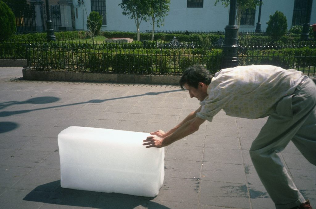 paradox-of-praxis-1-sometimes-making-something-leads-to-nothing-1997-mexico-city-video-5-minutes-12.05pm-1024x676.jpg