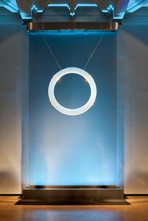 mariko-mori-oneness-ring.jpg