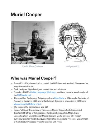 muriel_cooper.pdf