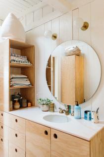 serena-mitnik-miller-rip-and-tan-nicki-sebastian-bathroom-sink.jpg