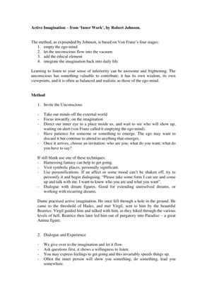 active-imagination-pdf.pdf