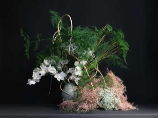 sogetsu_ikebana_arrangement_london_flower_school.jpg