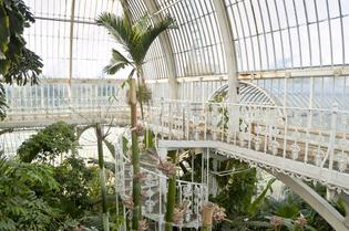 stock-photo-palm-house-kew-gardens-london.jpg