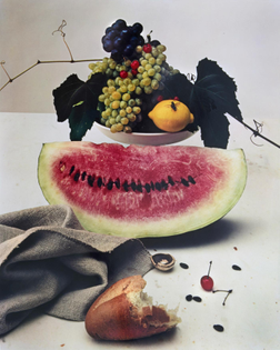 irving-penn-still-life-with-watermelon-ny-171055-239545.jpg