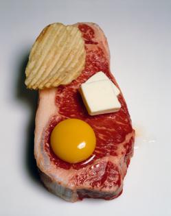 7-irving-penn-food.jpg